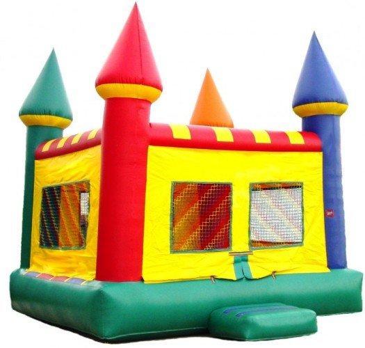 Эта популярная детская забава часто приводит к опасной болезни!