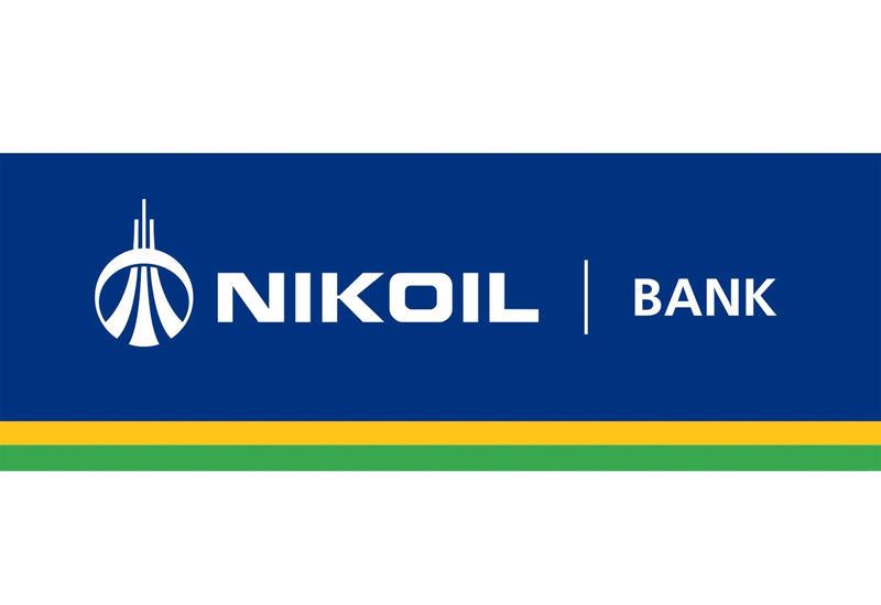 Основной акционер увеличил депозитный портфель NIKOIL | Bank