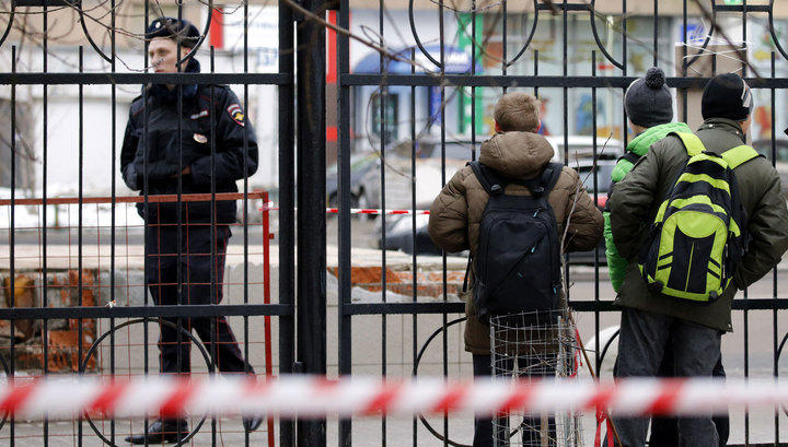 Террористический след: втелефоне няни, обезглавившей 4-летнюю девочку, отыскали контакты экстремистов
