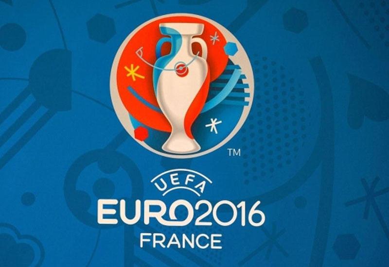 Сегодня во Франции стартует раунд плей-офф ЕВРО-2016
