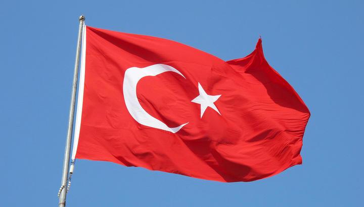 Зарубежные СМИ: Россия скинула Турцию в долговую яму