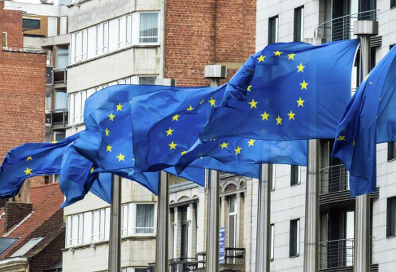 Спецпредставитель ЕС о встрече Президентов Азербайджана и Армении