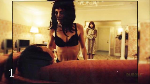 секс на 5 фильм