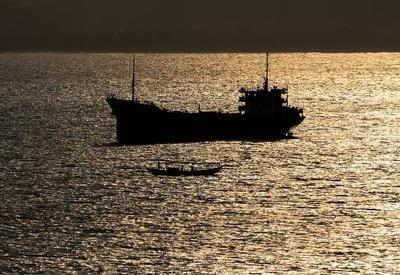 МИД о задержанных в Ливии азербайджанцах