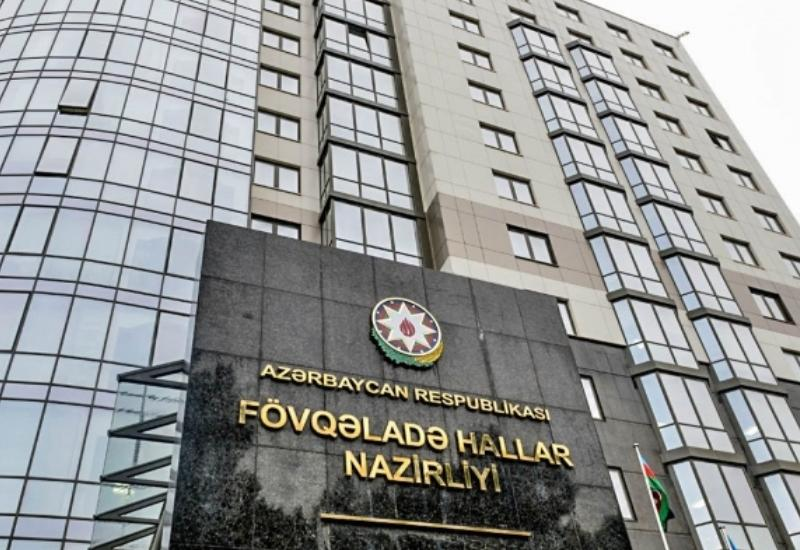 Два заместителя Кямаледдина Гейдарова срочно отправились в Ширван