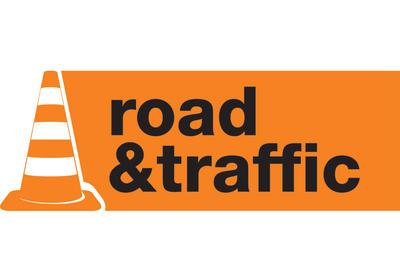 В Баку пройдет международная выставка Road&Traffic