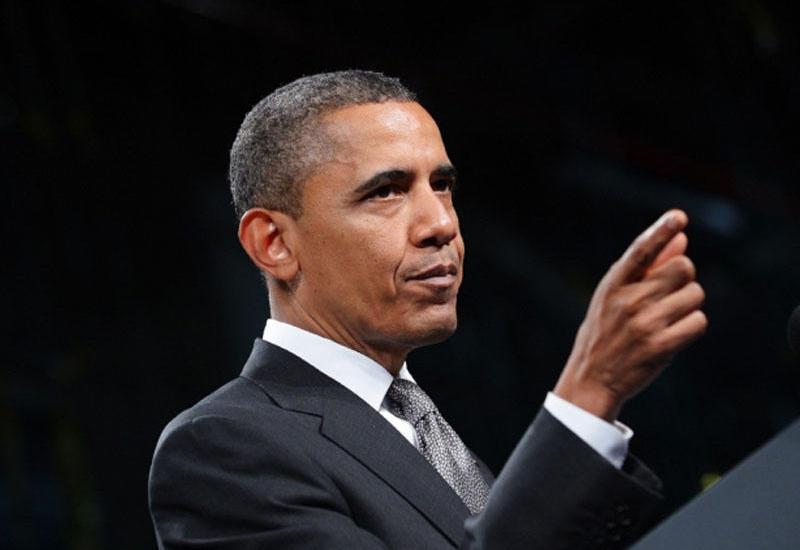 Обама сократил сроки 111 осужденным