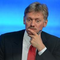 """Песков сделал заявление о """"признании"""" Карабаха"""