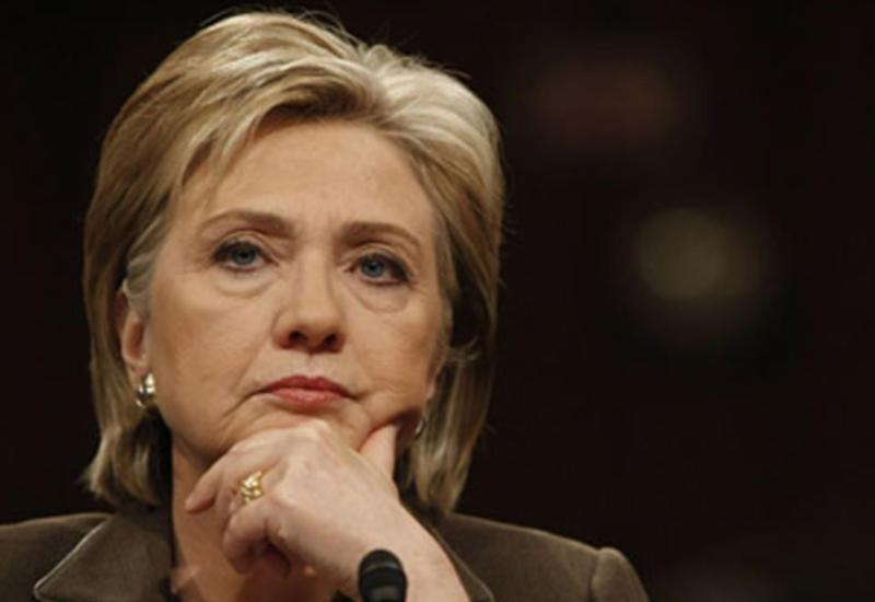 Опрос: Клинтон поддерживают больше американцев, чем Трампа