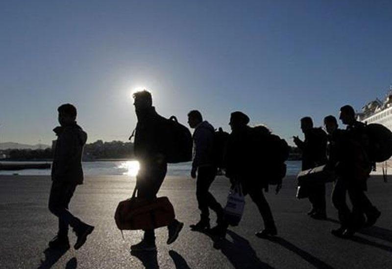 Важные изменения в трудовой миграции Азербайджана