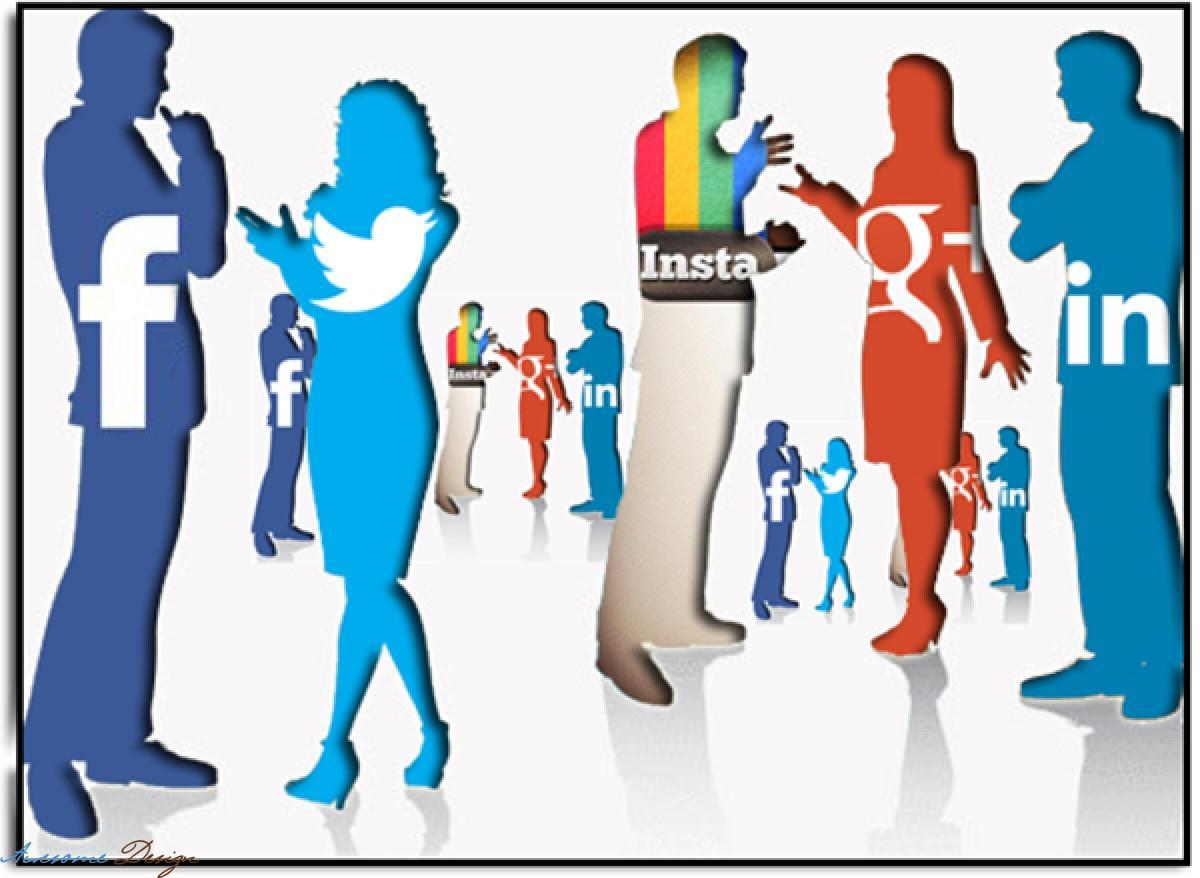 FashionTap - The Fashion Social Network 88