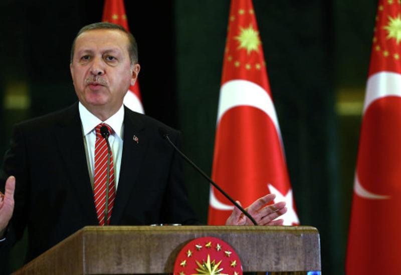 """Эрдоган сказал, когда встретится с Путиным <span class=""""color_red"""">- ПОДРОБНОСТИ</span>"""