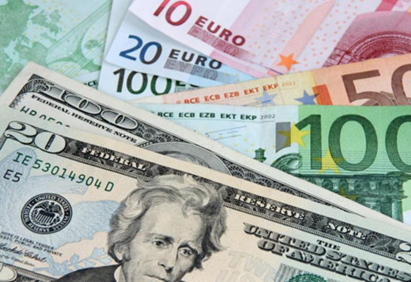 "Доллар держится ниже отметки 1,50 <span class=""color_red"">- КУРС МАНАТА НА ЗАВТРА</span>"