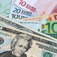 Важные новости для тех, кто меняет валюту