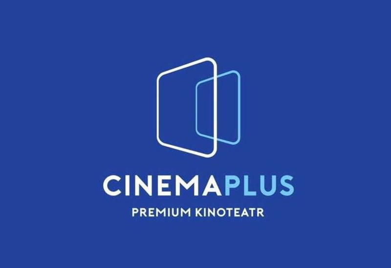 CinemaPlus начал показ голливудских фильмов с азербайджанскими субтитрами