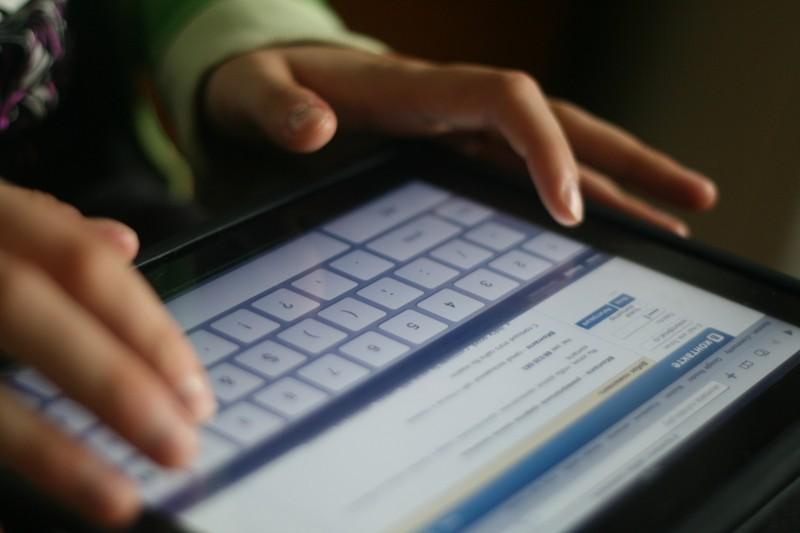 «ВКонтакте» открыла для всех пользователей трансляции при помощи ноутбуков ивидеоаппаратуры