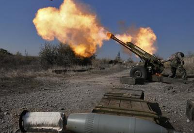 Заявление МИД Азербайджана по ситуации на линии фронта