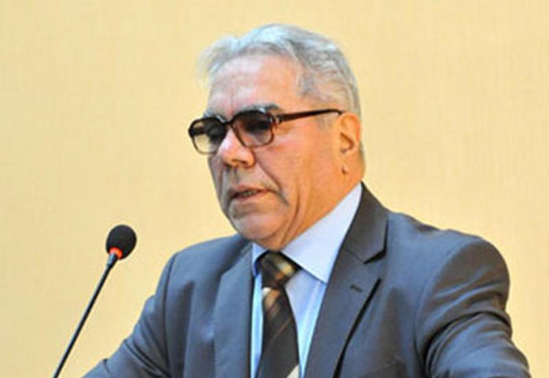 Депутат: Госбюджет ежегодно недосчитывается 200-240 млн. манатов