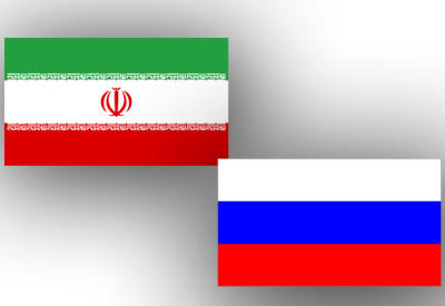 """Россия и Иран не смогут решить сирийский конфликт без Турции <span class=""""color_red"""">- ПОДРОБНОСТИ</span>"""