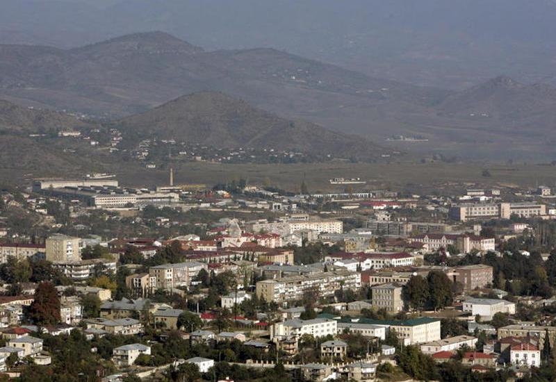 Армяне стремительно беднеют