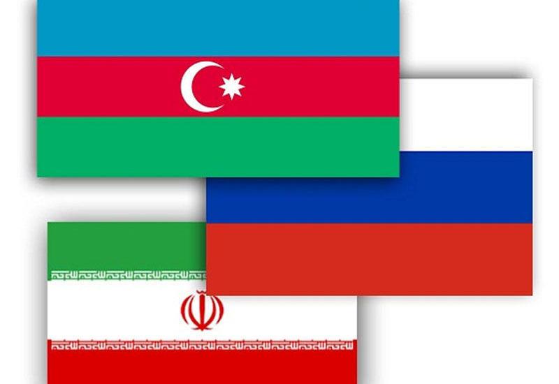 Regionun təhlükəsizliyi: Azərbaycan rəhbərliyinin təşəbbüsləri işığında