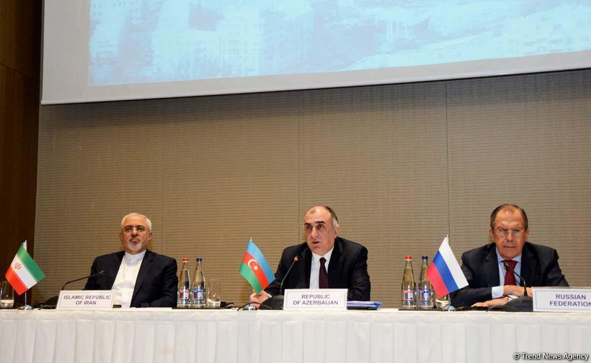 Противостоящие вНагорном Карабахе стороны назвали свои потери