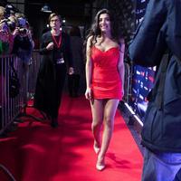 """""""Eurovision 2016"""" təmsilçimiz ermənini geridə qoydu <span class=""""color_red"""">- FOTO</span>"""