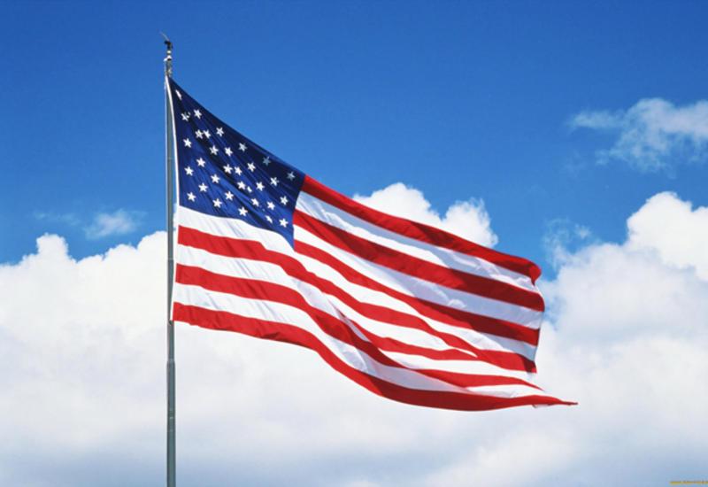 """Армяне снова не у дел. США лишили Карабах шансов на """"независимость"""" <span class=""""color_red"""">- ЗАЯВЛЕНИЕ </span>"""
