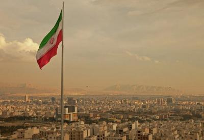 Иран готовится к новым нефтяным контрактам