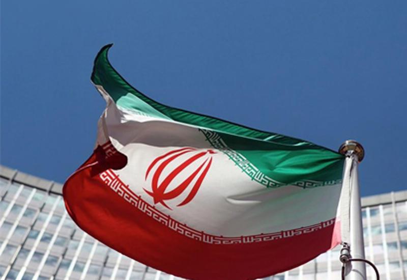 В экономике Ирана начался новый этап