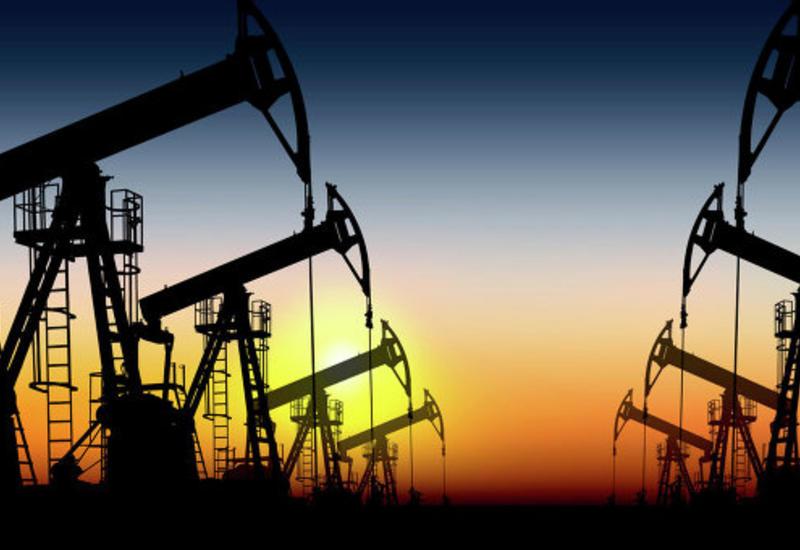 """Хорошие новости о ценах на нефть <span class=""""color_red"""">- ПОДРОБНОСТИ</span>"""