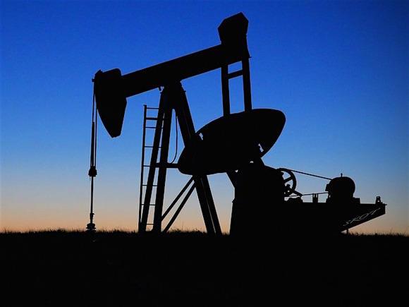 СМИ: Иран намерен нарастить экспорт нефти до 2 млн баррелей в сутки