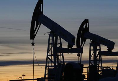Азербайджан и Пакистан будут сотрудничать в нефтяной сфере