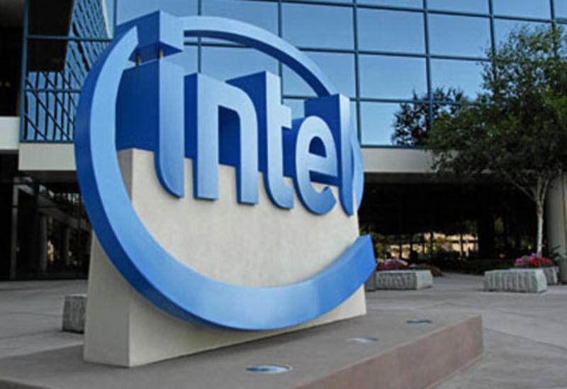 Intel представила экстремальный процессор для игр