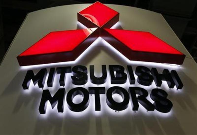 Mitsubishi построит в Китае завод по производству двигателей