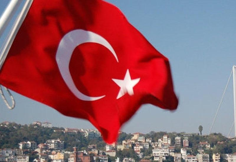 """Анкара устраняет последствия политики """"ноль проблем"""" с соседями"""