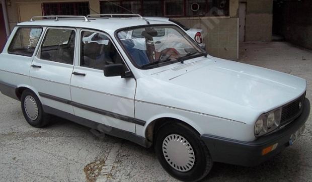 Bakida 1000 Manata Avtomobillər Satilir Sok Qiymətlər