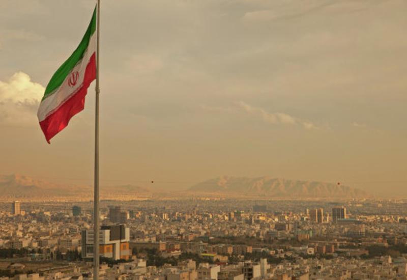 Иран хочет наладить отношения с Турцией