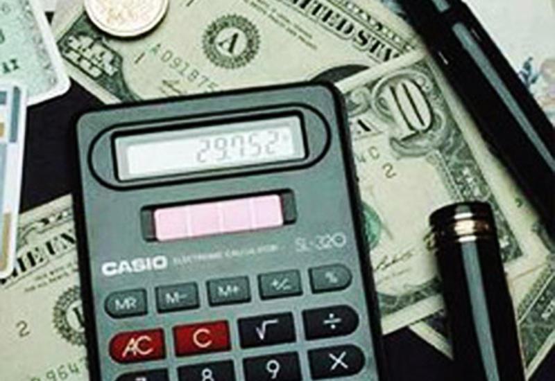 ЕБРР предлагает изменить механизм выдачи кредитов в Азербайджане