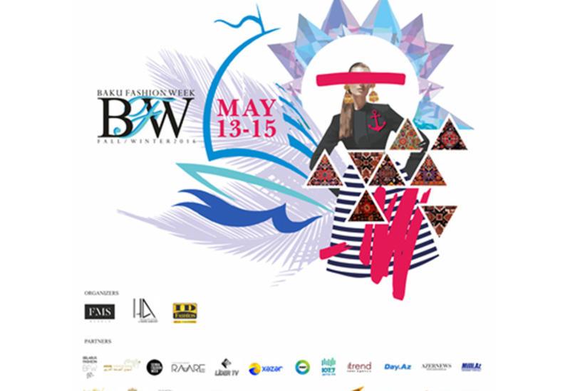"""Известный итальянский дизайнер откроет Baku Fashion Week <span class=""""color_red"""">- ФОТО</span>"""