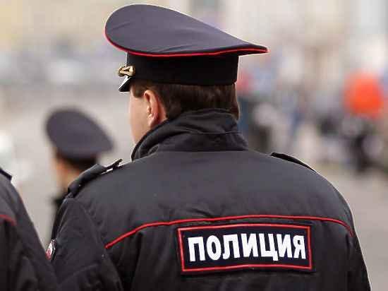 Следственный комитет раскрыл подробности убийства семьи под Сызранью