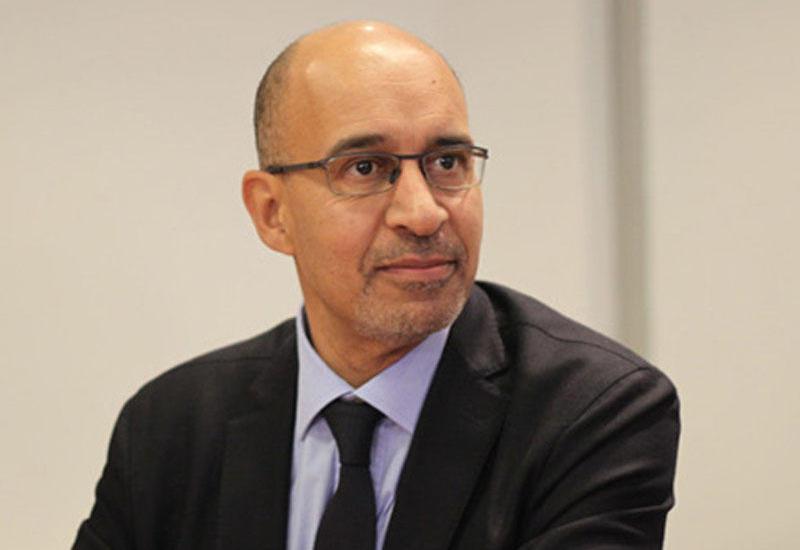 Арлем Дезир: Думать о решении карабахского конфликта, сохраняя статус-кво, неправильно