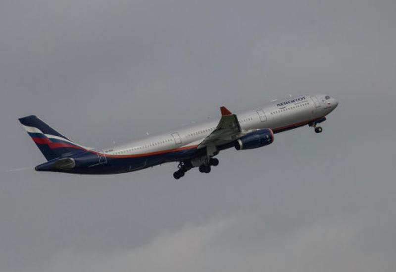 В аэропорту Саратова задержали три рейса после сообщения о бомбе