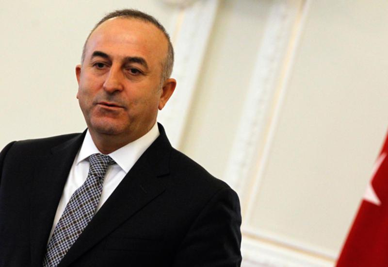 Отношения Турции и США под угрозой