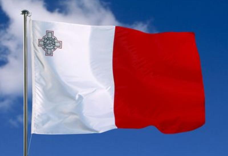 Мальта за мирное решение карабахского конфликта