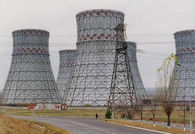 Армения использует Мецаморскую АЭС в своих грязных целях
