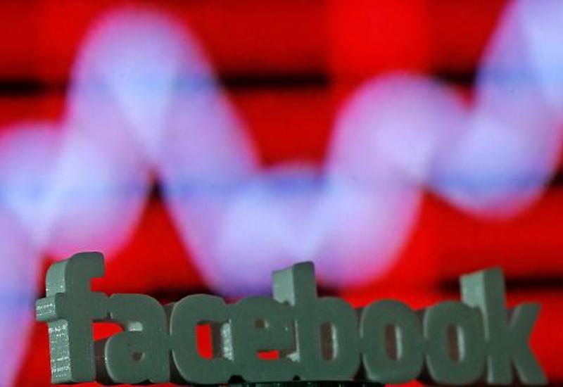"""Facebook утроил прибыль благодаря мобильной рекламе <span class=""""color_red"""">- ВИДЕО</span>"""