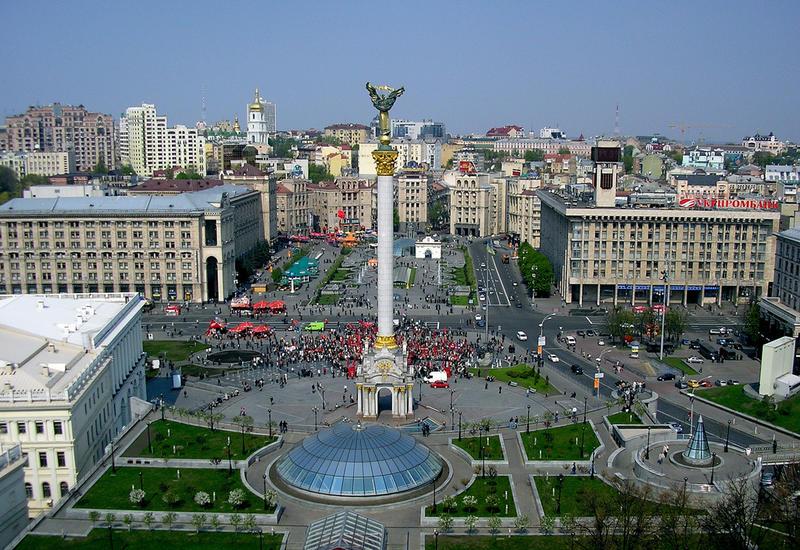 """Верховная Рада никогда не признает так называемый """"геноцид армян"""" <span class=""""color_red"""">- ВЗГЛЯД ИЗ КИЕВА</span>"""