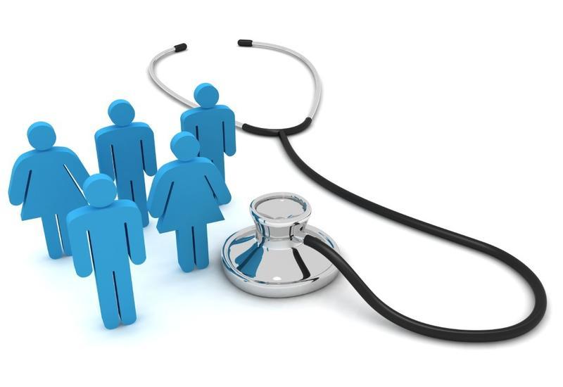 """Какой будет ставка по обязательному медстрахованию в Азербайджане <span class=""""color_red"""">- ПОДРОБНОСТИ</span>"""