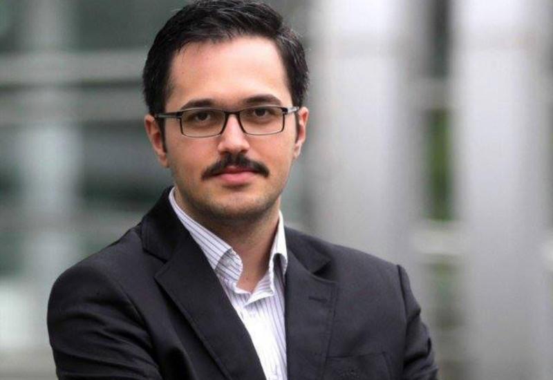 Турецкий эксперт: Ядерное оружие создаст проблемы для самой Армении
